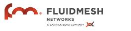 fluidmesh